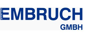 Volker Embruch GmbH