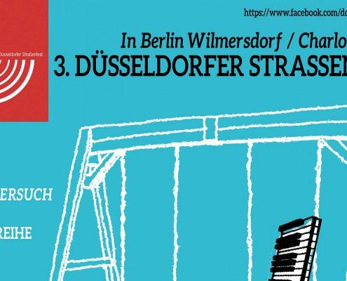 Strassenfest2014_HD3