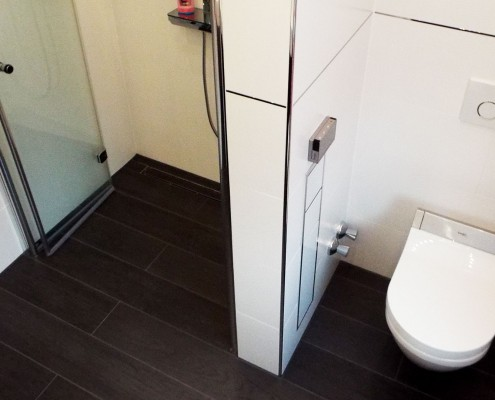 Bodeneben_Dusche