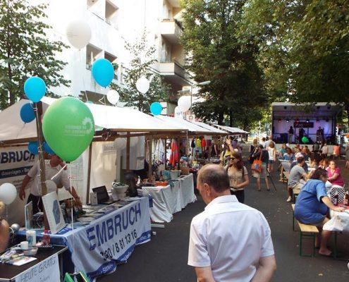 strassenfest2016_2